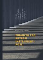financni_trgi_akterji_instrumenti_posli