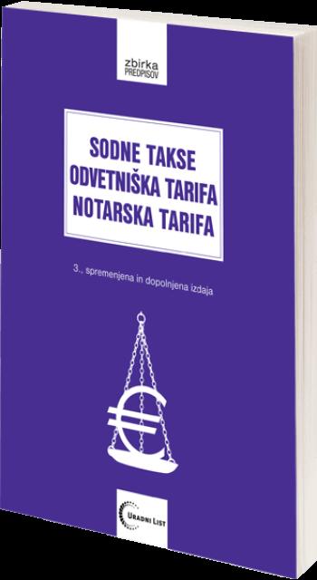 2016_sodne-takse_m_tanka000002800