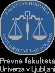 logo_pf-1