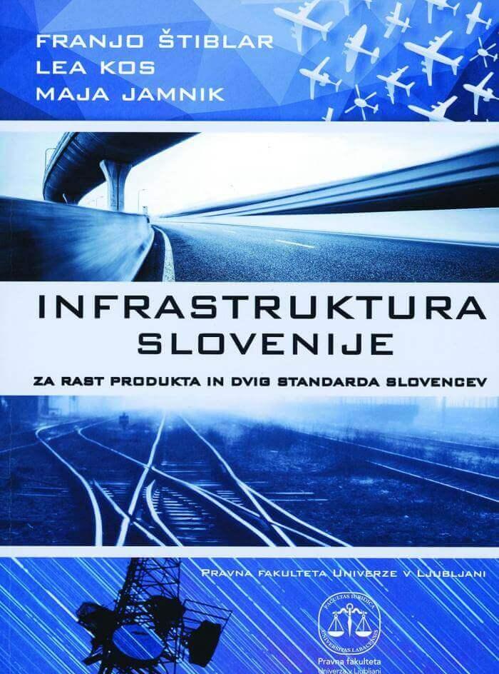 infra_struktura-700