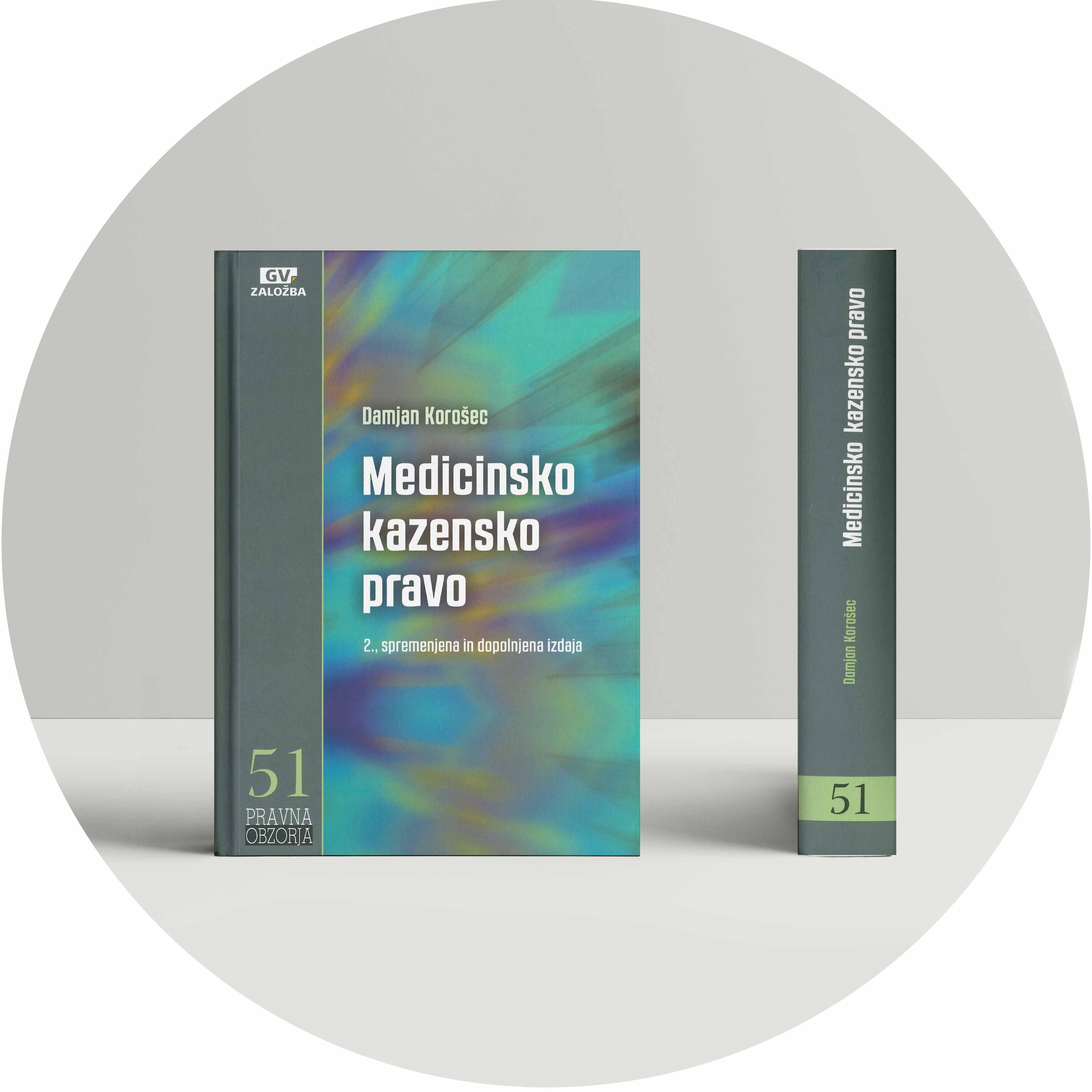 med-kaz-prav-2-sprem-in-dop-izd