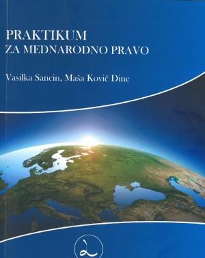 praktikum-za-mednarodno-pravo-300x377-1