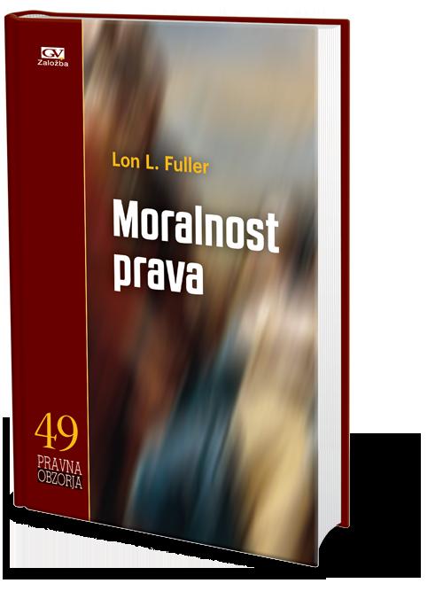 moralnostprava