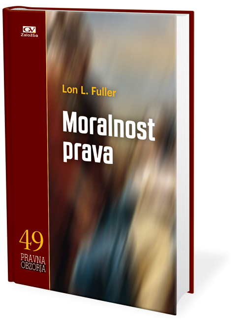 moralnost_prava