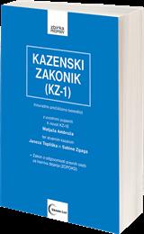 2017_kz1-z-uvodnimi-600-pxl-1