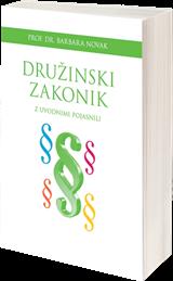 2015_druz_zakonik-600-pixl