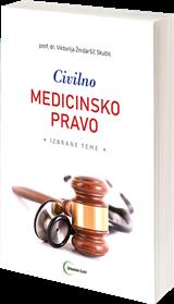 2017_civilno-medicinsko-pravo_600