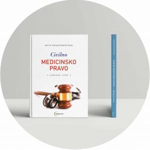 civil-med-pravo