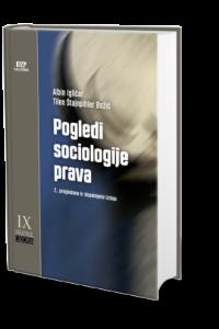 pogledi-sociologije-prava_2018