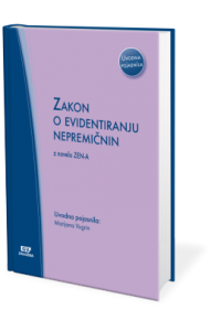 zakon-o-evidentiranju_up_1