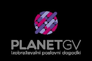 planet-gv_logotagline_primarni_pozitiv_rgb