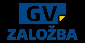 gvzalozba_logo_novi
