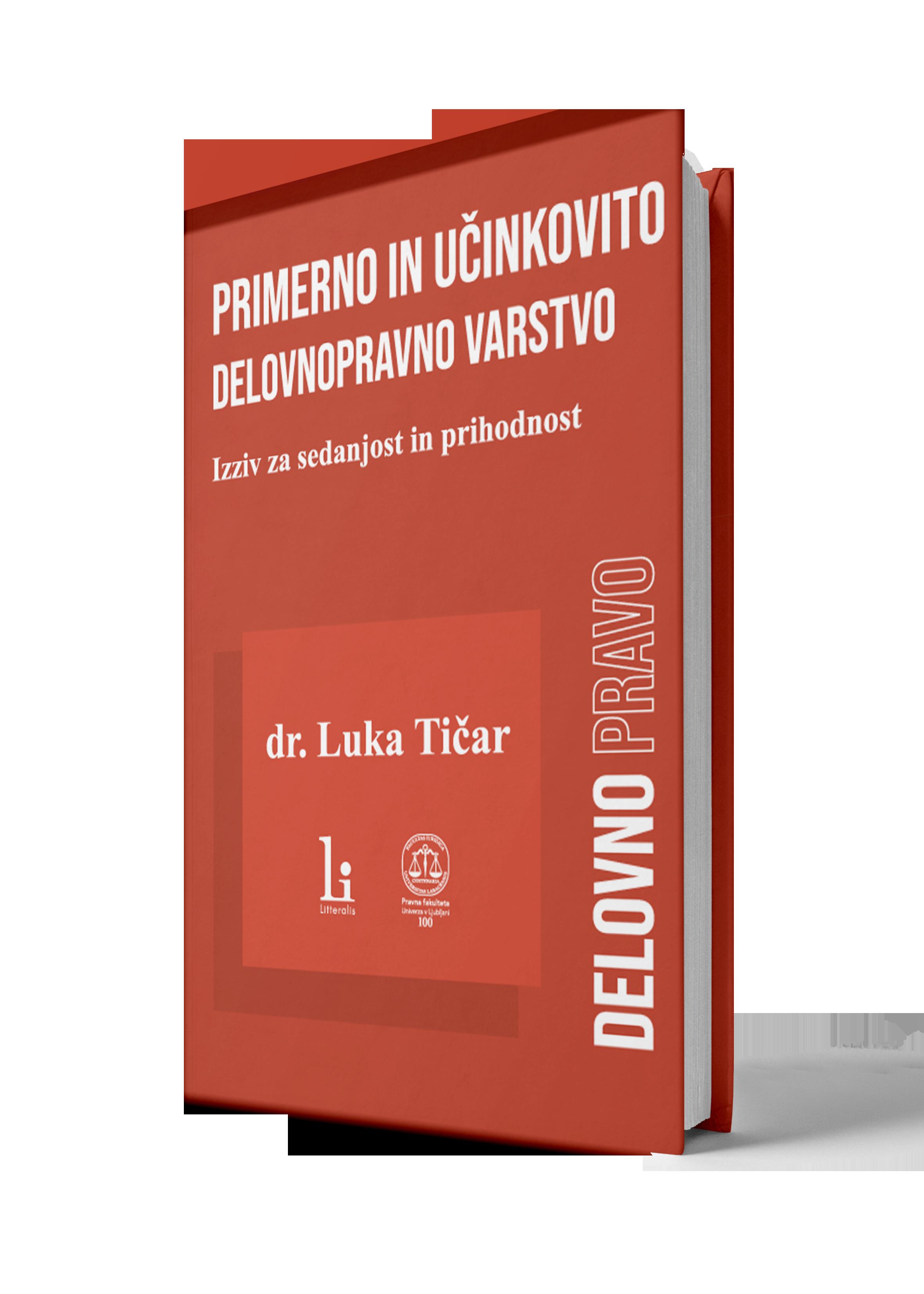 luka_ticar