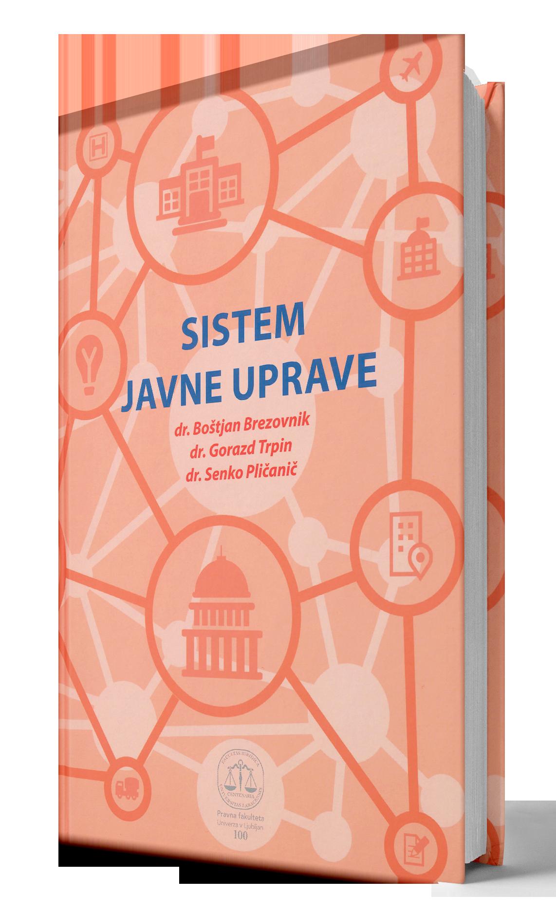 sistem_javne_uprave_png