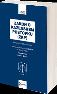 2021_zkp_o_600